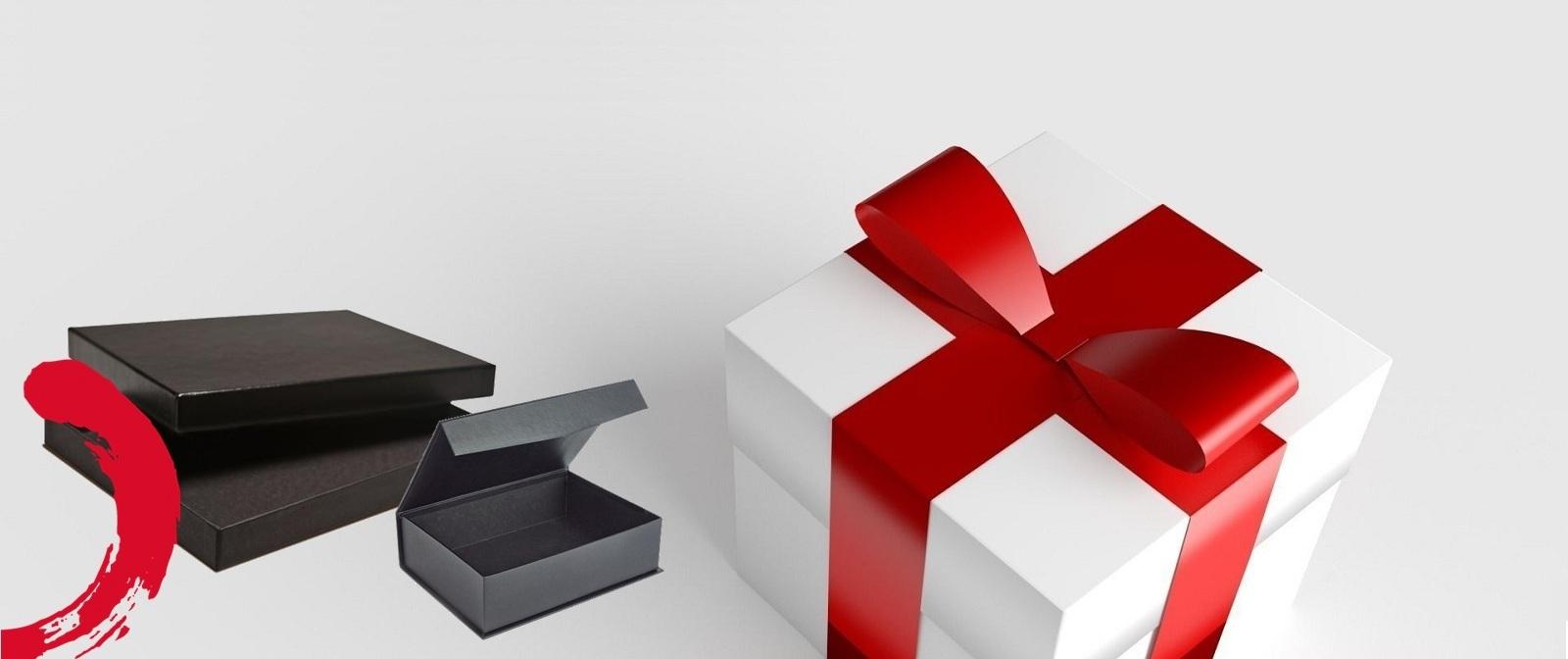 BOXANDART-BOX-AND-ART-PACKAGE-BOXES-κουτια τιμές, κουτιά τιμές, χειροποίητα κουτιά, χειροποιητα κουτια, χαρτινα κουτια, χάρτινα κουτιά, κουτιά συσκευασίας, κουτια συσκευασιας