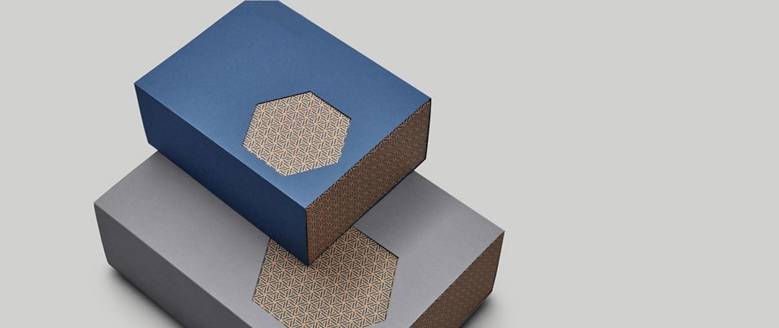 κουτιά πολυτελείας, κουτια πολυτελειας, χαρτινα κουτια πολυτελειας, κουτια πολυτελειας-κυτιοποιία, κυτιοποια