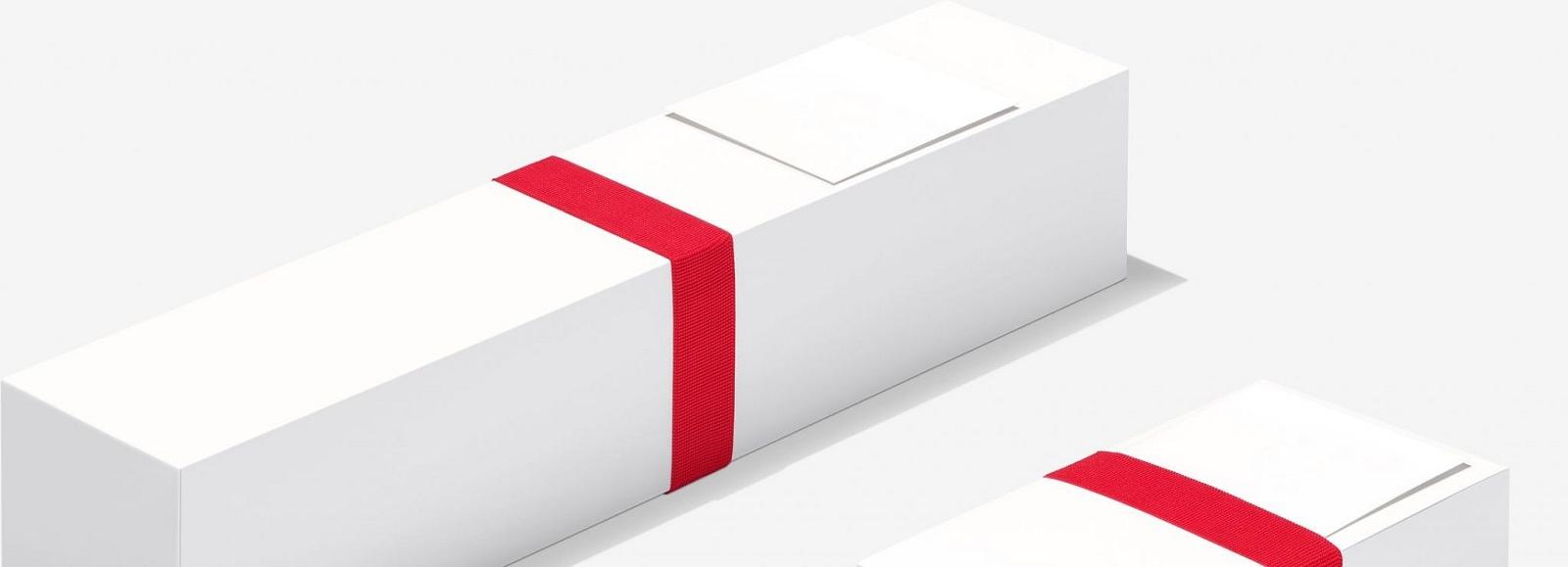 BOXANDART-BOX-AND-ART-PACKAGE-BOXES-κουτιά πολυτελείας, κουτια πολυτελειας, χαρτινα κουτια πολυτελειας, κουτια πολυτελειας
